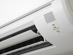 Refrigeration & Airconditioning