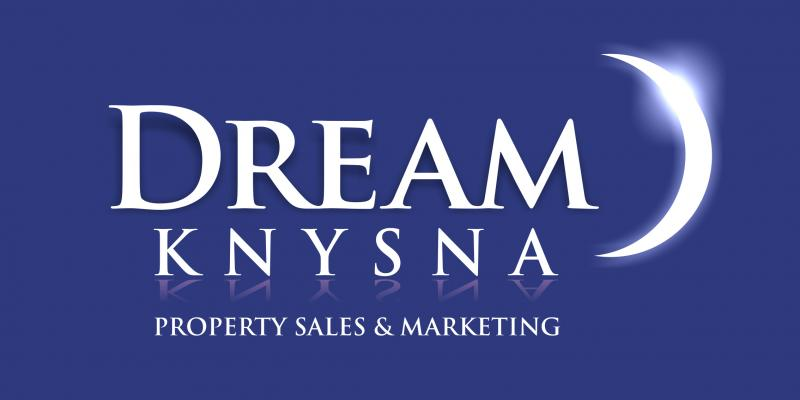 Dream Knysna Properties